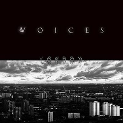 """VOICES: Video-Clip zu """"Last Train Victoria Line"""""""