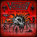 voivod-lost-machine-live-album
