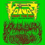 voivod-the-wake-tour