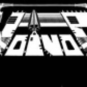 VOIVOD: Club-Konzerte im August