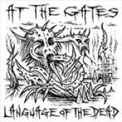 VOIVOD: Spilt-Single mit AT THE GATES