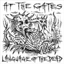 VOIVOD: Spilt-Single mit AT THE GATES