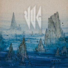 "VUG: neues Album ""Onyx"""