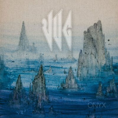 "VUG: neues Album ""Onyx"""