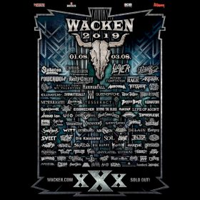 wacken-open-air-2019-bands