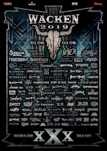 wacken-open-air-2019-plakat-201812