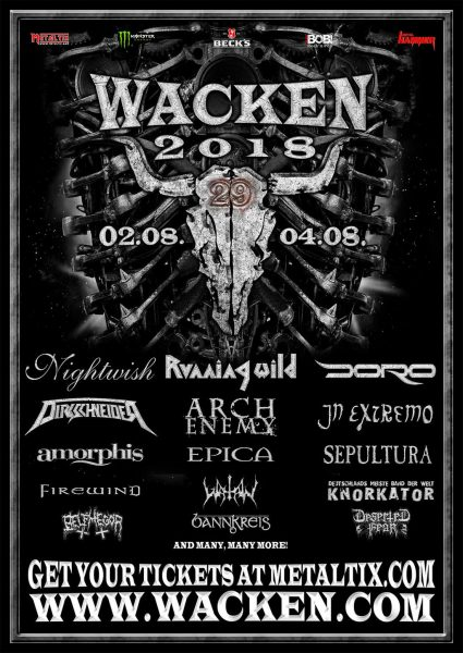 wacken-open-air-2018-poster