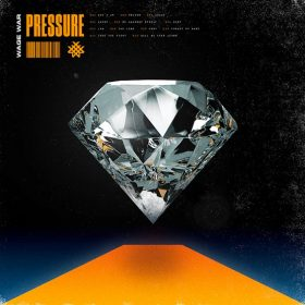 wage-war-pressure-cover