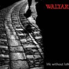 WALTARI: Life without Love (Single)