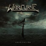 war-curse-eradication-cover