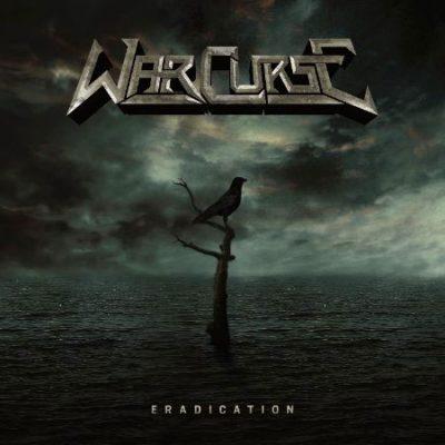 war-curse-eradication-cover
