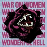 war-on-women-wonderful-hell-album-cover