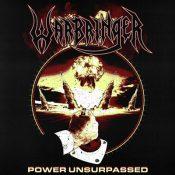 warbringer-power-surpassed-cover