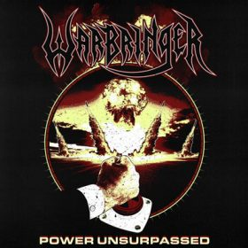 warbringer-power-surpassed-cover