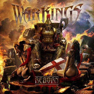 warkings-reborn-cover