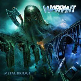 WARRANT (D): neues Album nach 30 Jahren