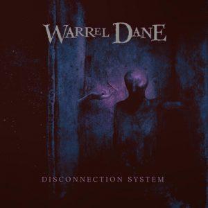 warrel-dane-shaow-works-cover