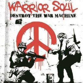 warrior-soul-destroy-the-war-machine-cover