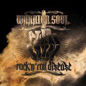 warrior-soul-rock-n-roll-disease-cover