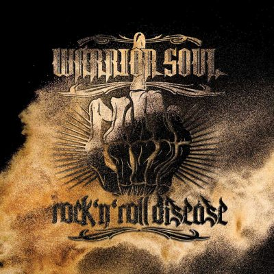 warrior-soul-rock-n-roll-disease-cover