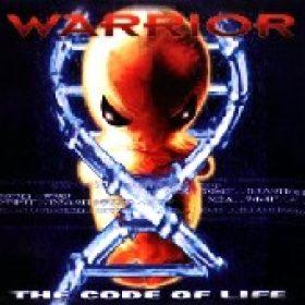 WARRIOR: Code Of Life