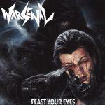 warsenal-feast-your-eyes