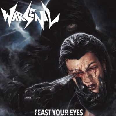 warsenal-feast-your-eyes