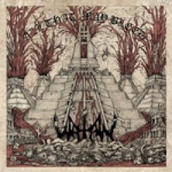 """WATAIN: Video zu """"All That May Bleed"""""""