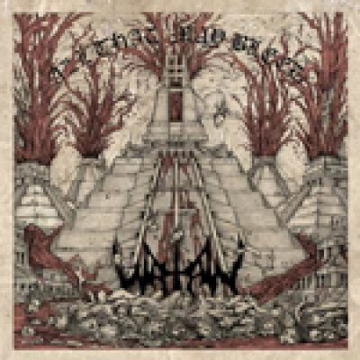 "WATAIN: Video zu ""All That May Bleed"""