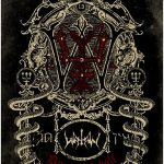 WATAIN: DVD-Set ´Opus Diaboli´