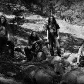 WAYFARER: Labeldeal mit Prosthetic Records