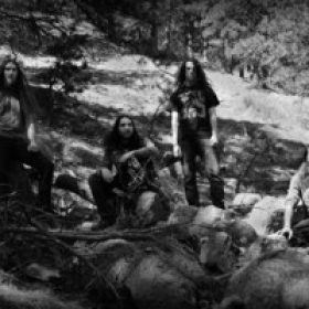WAYFARER: Labeldeal mit Prosthetic Records