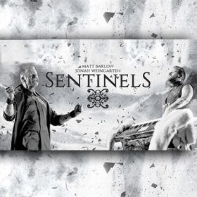 we-are-sentinels-