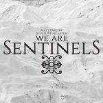 we-are-sentinels-cover2018
