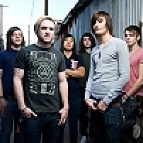 WE CAME AS ROMANS: Video zu ´Let These Words Last Forever´