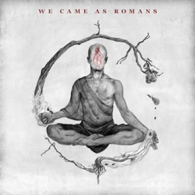 "WE CAME AS ROMANS: neues Album ""We Came As Romans"""