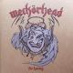 WECKÖRHEAD: Für Lemmy [Vinyl]