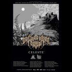 weg-einer-freiheit-tour-2019