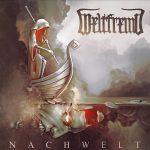 weltfremd-nachwelt-cover