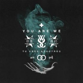 "WHILE SHE SLEEPS: Songs vom neuen Album ""You Are We"" vor"
