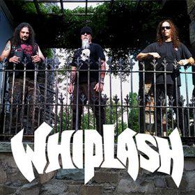whiplash-bandfoto-201807