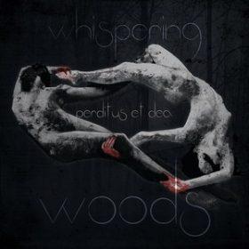 "WHISPERING WOODS: Video-Clip zu ""Demon Blood"""
