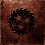 """WHITECHAPEL: Video zu """"Possibilities Of An Impossible Existence"""""""