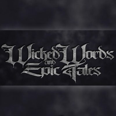 "ICED EARTH: Video zur neuen Version von ""Dracula"" vom ""Wicked Words And Epic Tales""-Album"