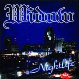WIDOW: Nightlife