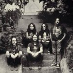 WINDHAND: nehmen drittes Album auf