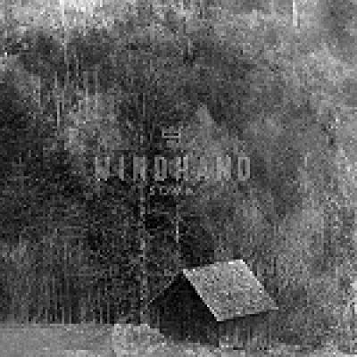 """WINDHAND: """"Soma"""" – Album erscheint im September"""