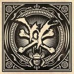 "WINDS OF PLAGUE: ""Resistance"" als Stream"