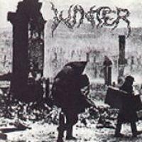 WINTER: Into Darkness