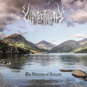 WINTERFYLLETH: Neues Album im Oktober
